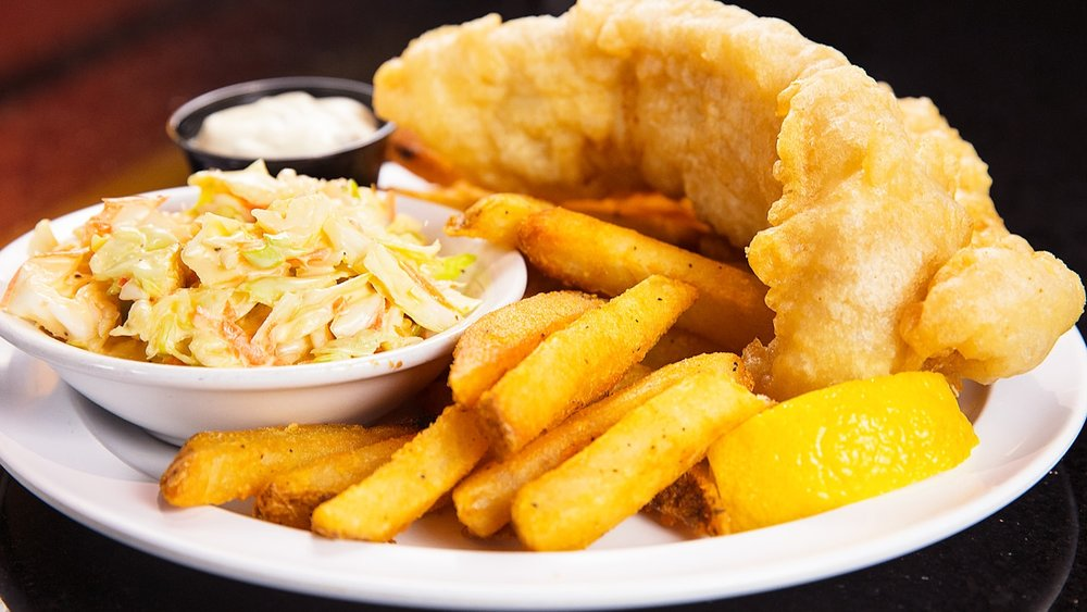 WW-FishChips-1157.jpg