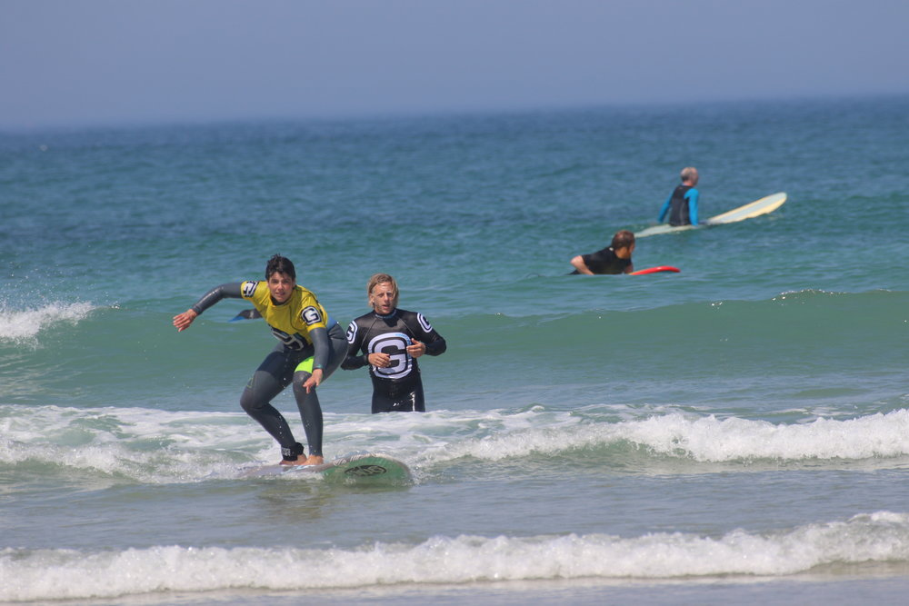 Georges-Surf-School-polzeath-ladies-surf-club+-01.JPG