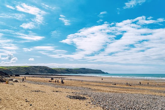 widemouth-bay.jpg