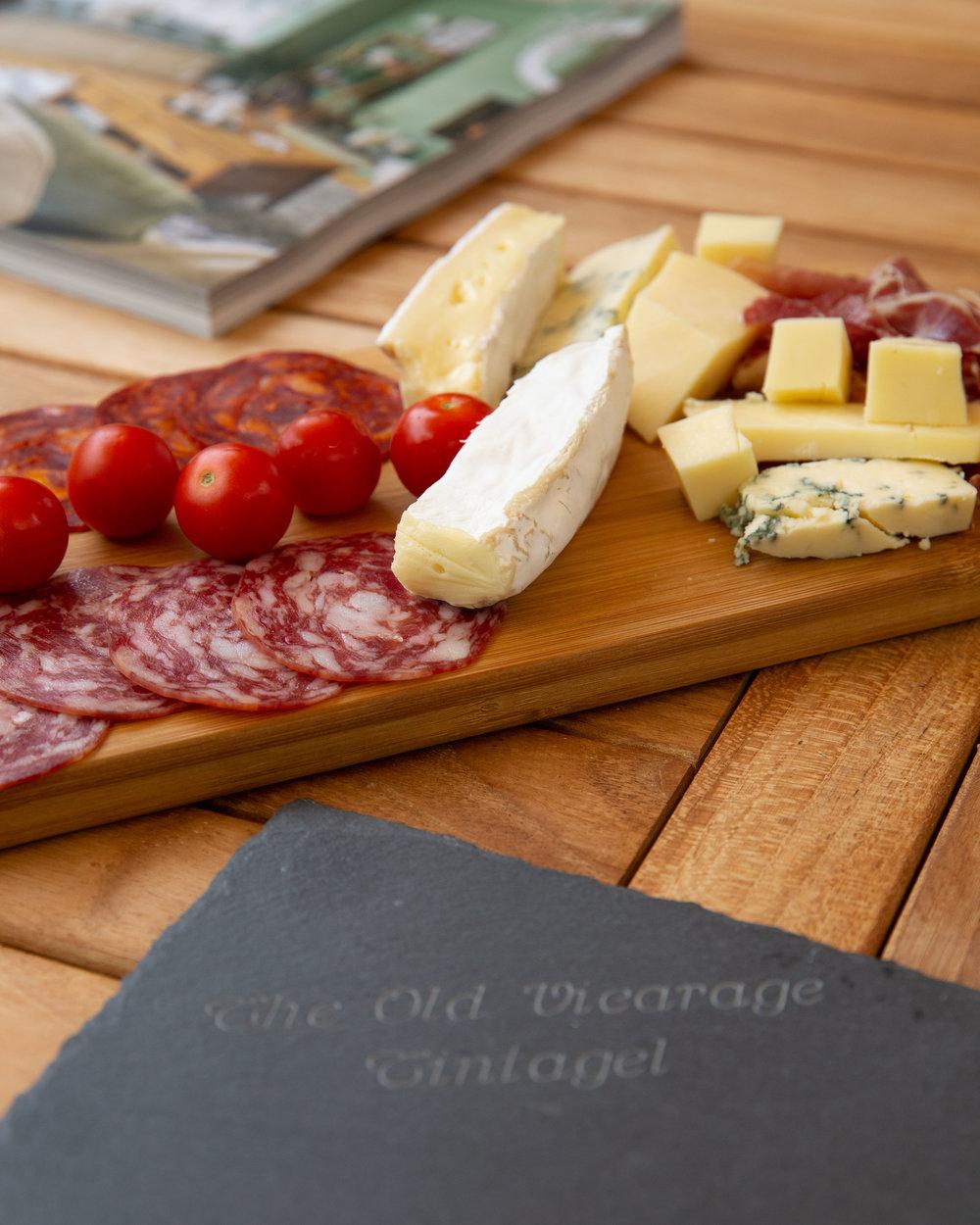 Cornish-food.jpg