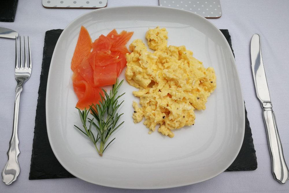 breakfast-tintagel-bude