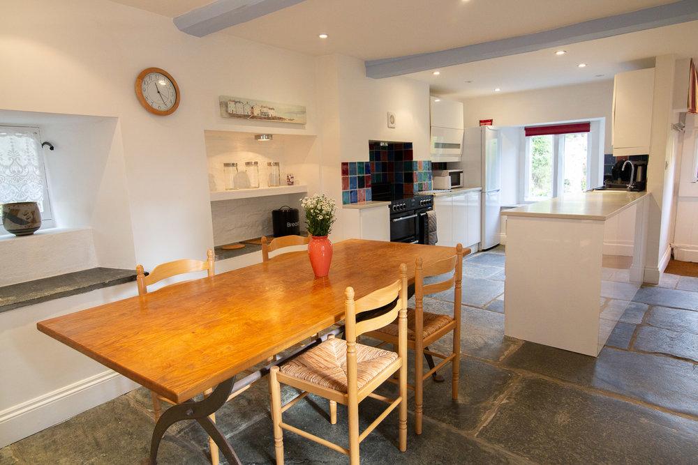 cottage-accommodation.jpg
