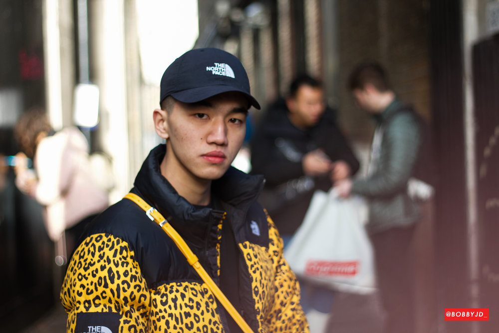 Chen Supreme.jpg