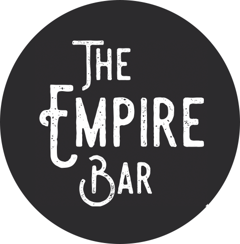 The Empire Bar - Hackney - Service: Content Creation and Social Media Management
