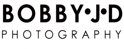 BOBBY JD Photography