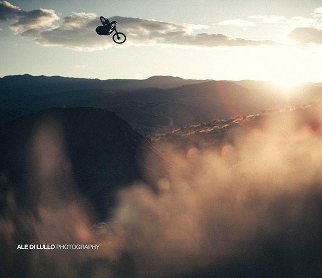 @brandonsemenuk #biggestlittlefest @aledilullophotography