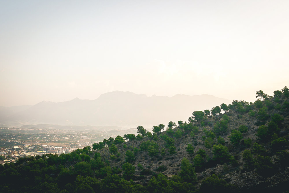 Skin Deep: SHA Wellness Clinic, Spain | SUITCASE