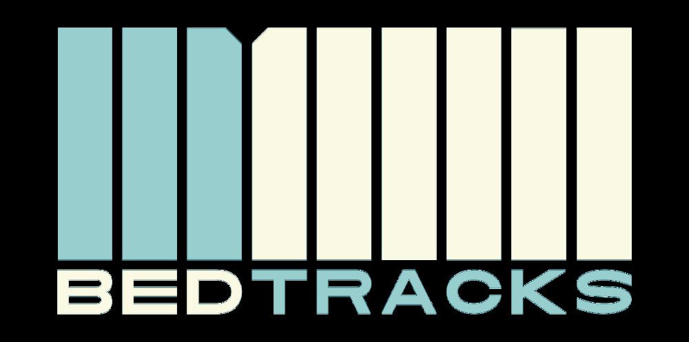 Bedtracks Logo Transparent BG V2.png
