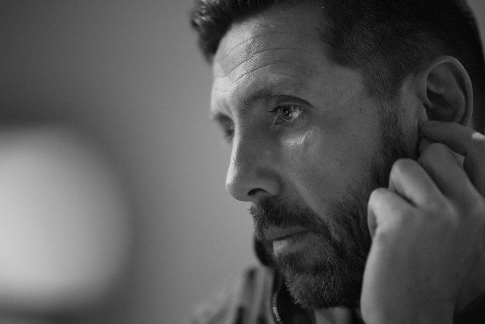 James Boyd - Producer/Sales Director   james@soleilsound.com