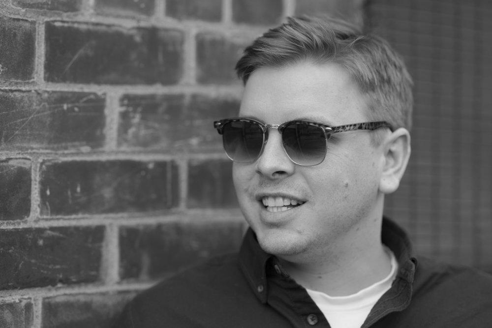 Ned Gordon - Producer/Music Supervisor   ned@bedtracks.com