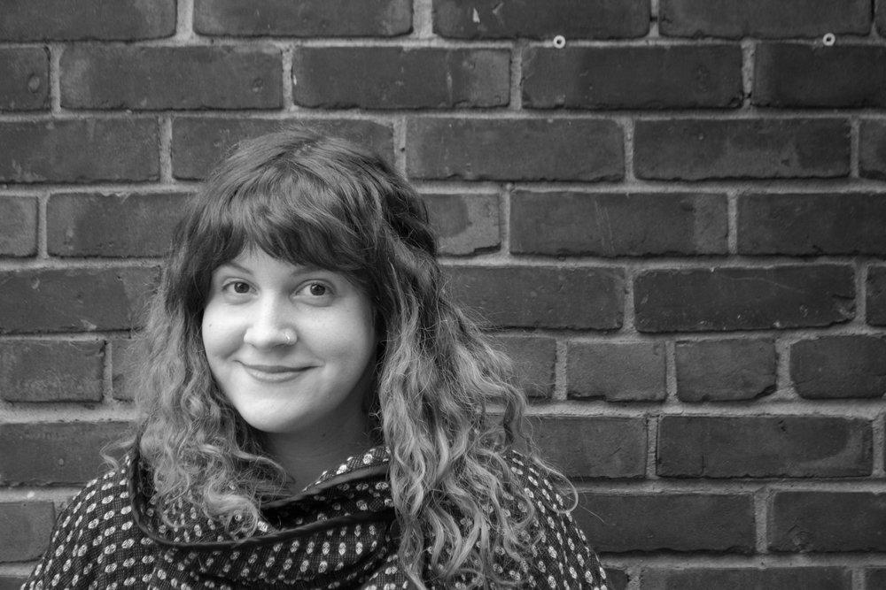 Kathryn Kearns - Catalog   kathryn.kearns@bedtracks.com