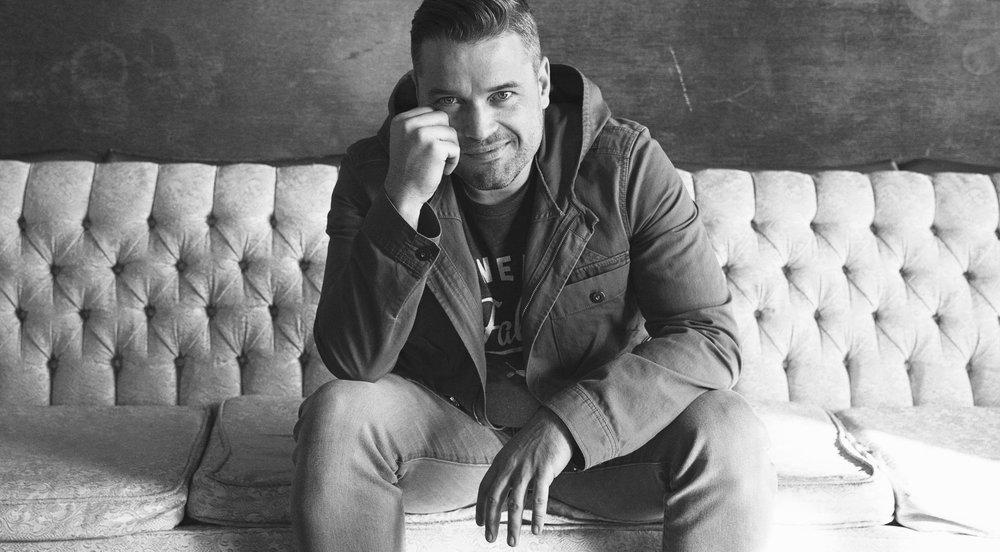 Tim Abraham - Producer/Engineer   tim@thehive.ca