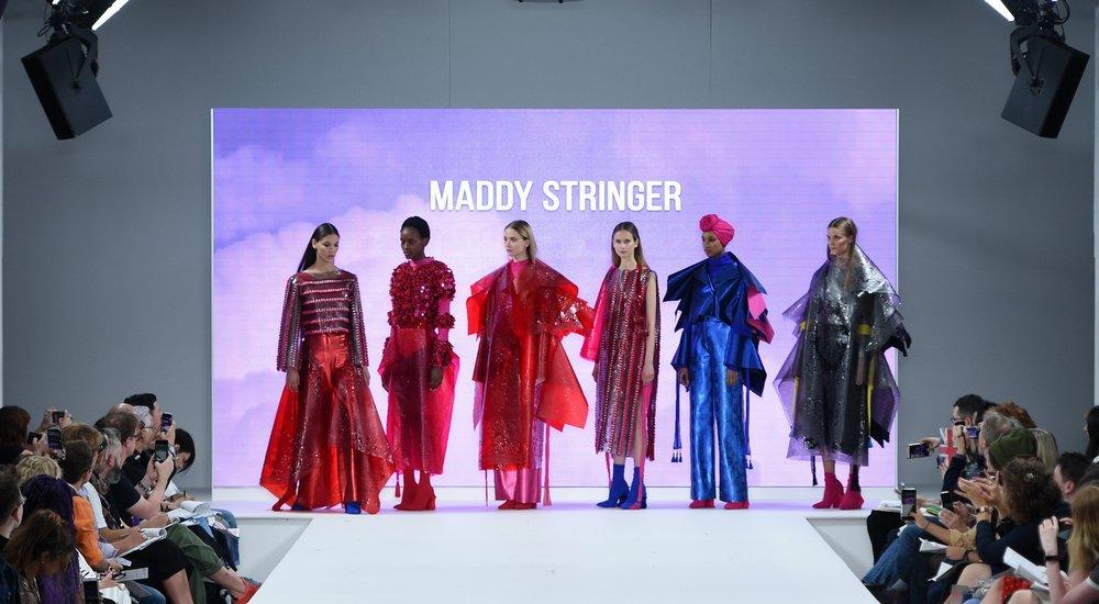 14- Maddy Stringer -373.JPG