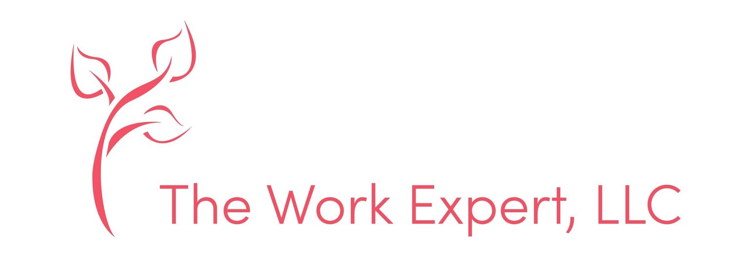 The Work Expert, LLC