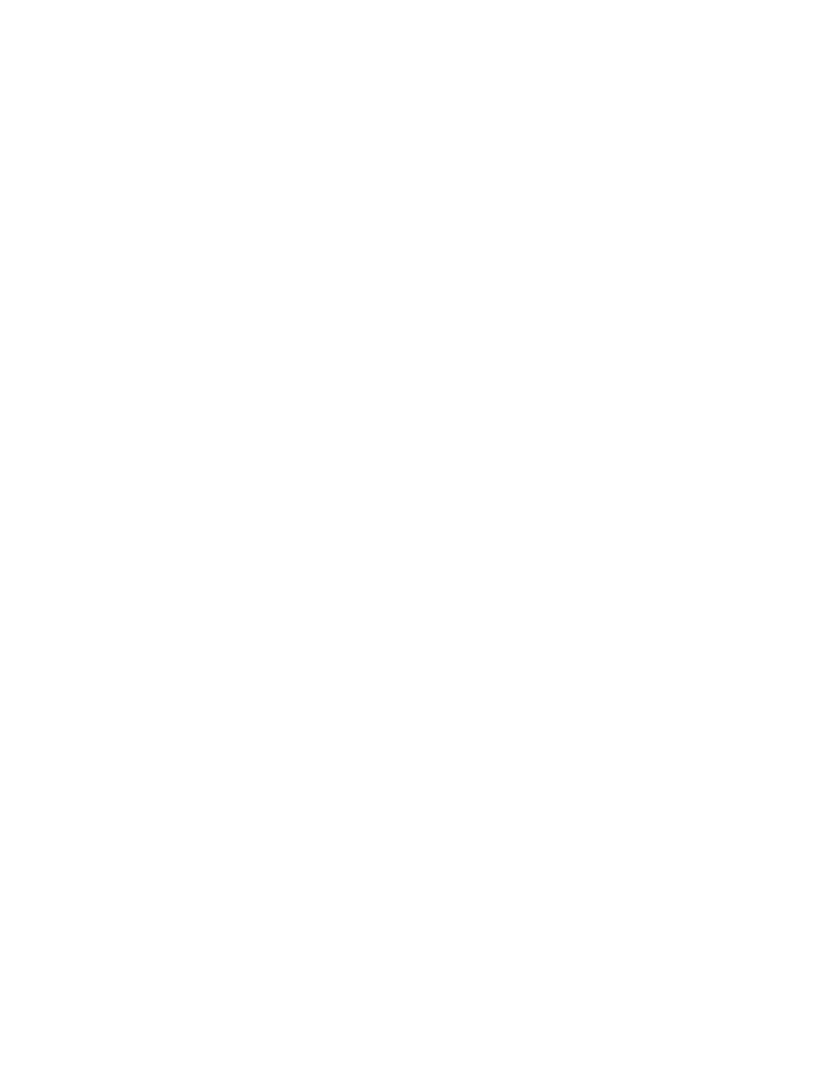 Ridgewood.Church