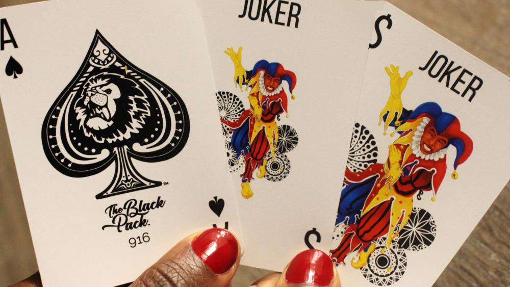 Big Cards.png