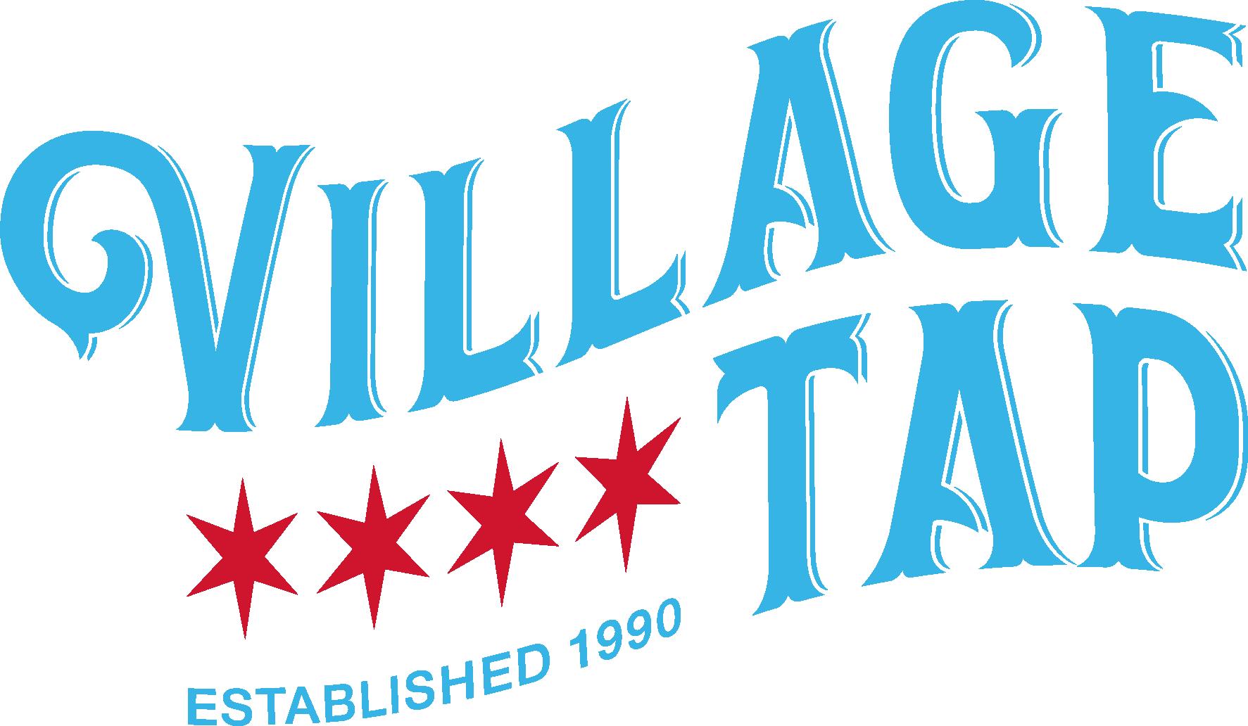 Menus Village Tap