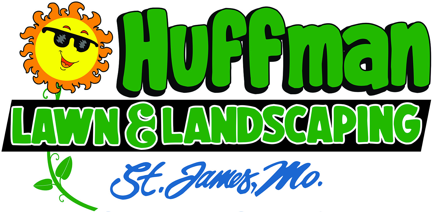 Huffman Lawn and Landscaping