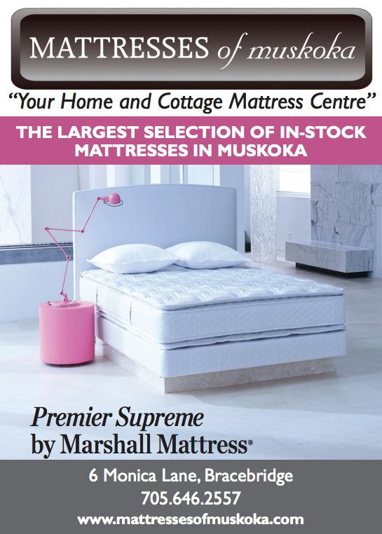 mattresses-of-muskoka
