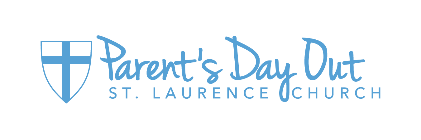 Parent's Day Out at St. Laurence Church