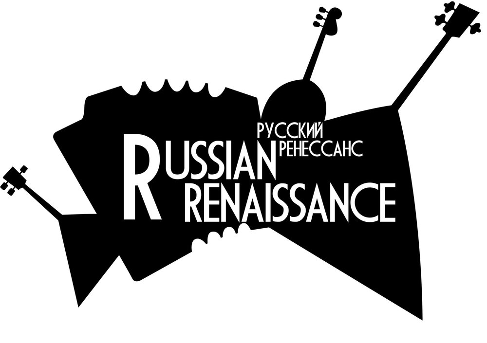 Russian Renaissance Logo (English, Low-res JPEG).jpg