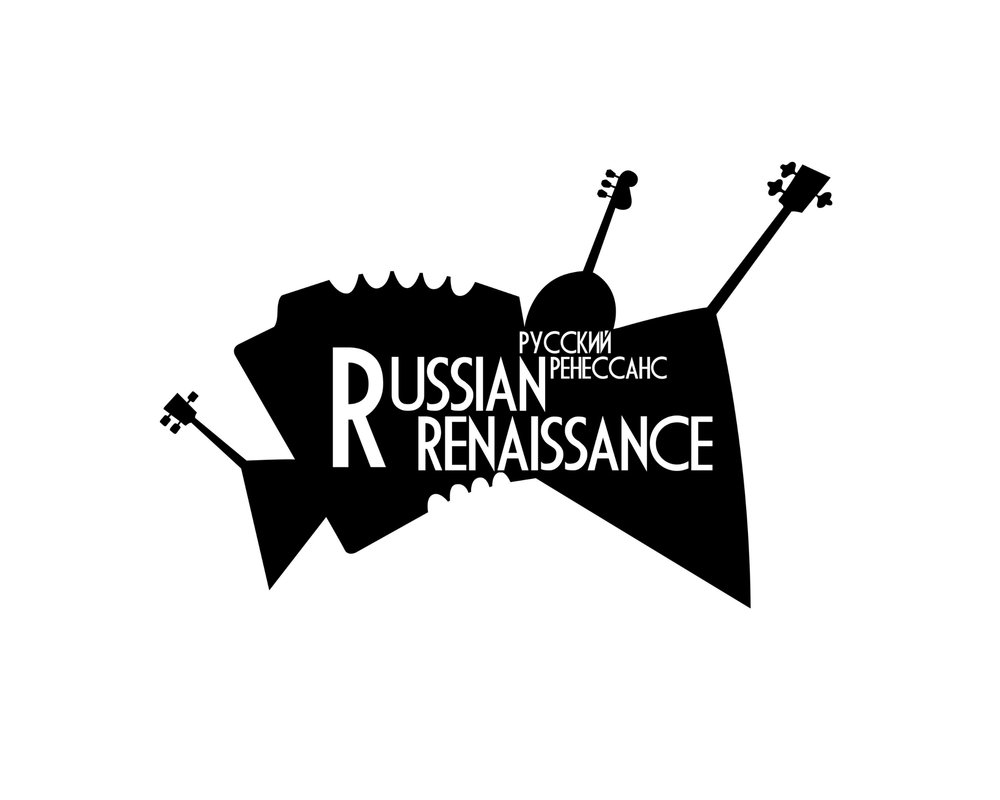 Russian Renaissance Logo (English Low-res JPEG) - whitespace.jpg