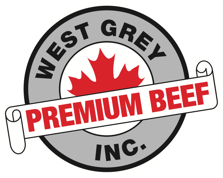 West Grey Premium Beef Inc.