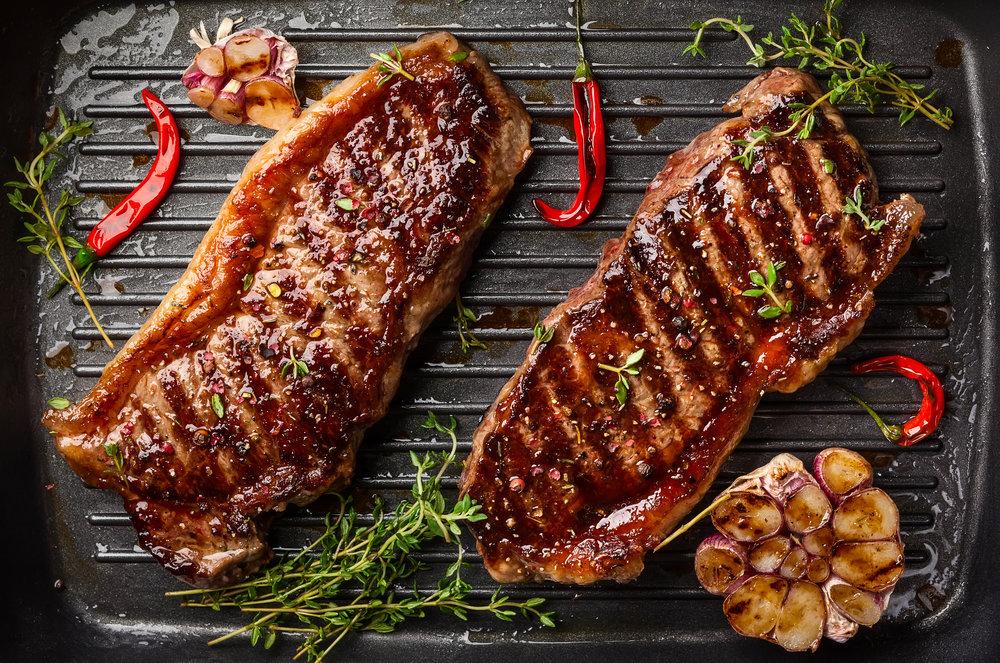 WGPB Steak.jpg