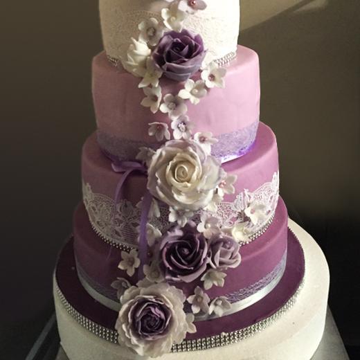 Kuchen.jpg