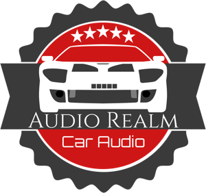 What are the Best Car Audio Brands?