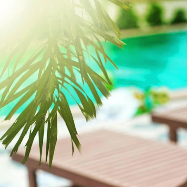 ⛱️⛱️⛱️ There is only ONE place to be on a hot Tuesday like today, and that's by the pool! ⛱️⛱️⛱️ 🌴🌴🌴We've got the good vibes flowing Poolside so tune in to Penthouse Pool Party for the ultimate refreshment to your afternoon 🌴🌴🌴 Click the link in our bio or find us on iTunes and TuneIn . #penthouse #pool #poolside #poolparty #djs #music #house #techno #party #allthewayup #poolvibes #roomwithaview #champagne #palmtree #cocktails🍹