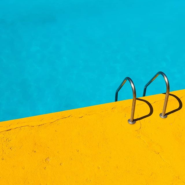 ☀️☀️☀️ ITS A TUESDAY! ☀️☀️☀️ @joe_plumb has his fingers firmly on the HEAT DIAL and he's turning it up to MAXIMUM!!! Tune into The Terrace for some seriously funky shit this week at www.penthousepoolparty.com! . Listen 24/7 on iTunes and TuneIn.com or follow at the link in  our bio. ☀️☀️☀️☀️☀️☀️ . #penthouse #poolparty #penthousepoolparty  #terrace #disco #funk #soul #jazz #music #djs #makeaspash #allthewayup #penthouselife #thewaterslovely #jetset #dj #glamour