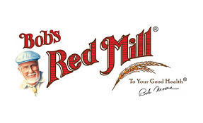 Moose Country Pet Treats-Bobs Red Mill Logo