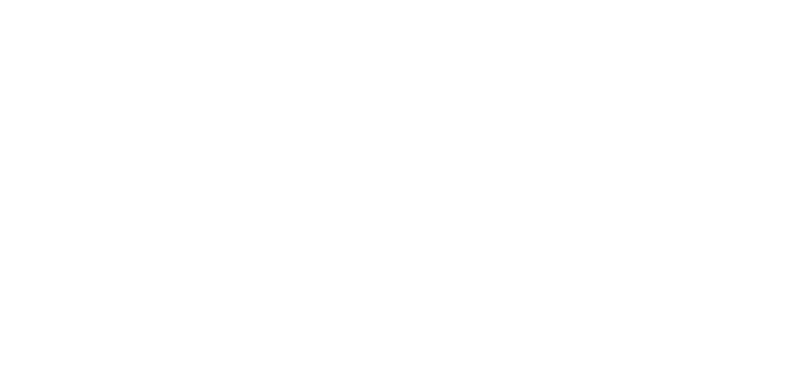 Hardwick Windows | Exceptional Quality Windows and Doors | Free Advice