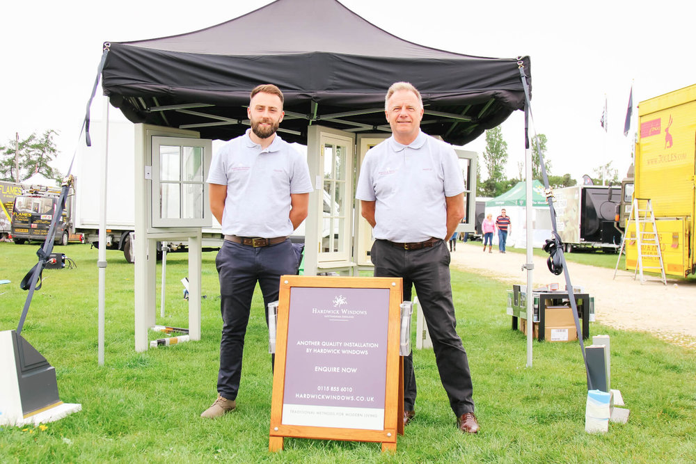 hardwick-windows-experts-county-show-trade-stand-people.jpg