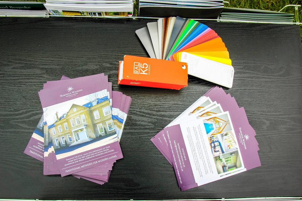 hardwick-windows-ral-colours-exhibiting-county-show.jpg