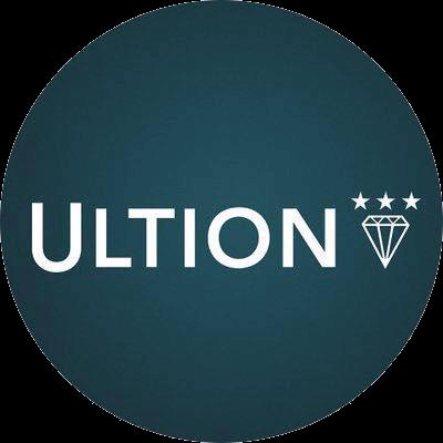 ultion-locks-logo-hardwick-windows.png