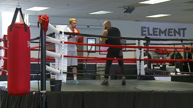 WCCO-TC Boxing Gym Keeps Kids out of Trouble.jpg