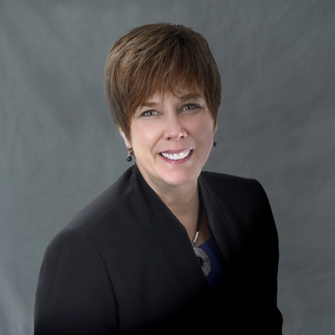 Robyn Lingen - Marital Arts Instructor