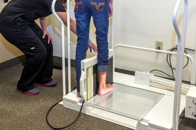 Digital-x-ray-20-20-imaging-system-preferred-foot-and-ankle-specialists-gilbert-az-podiatrist.jpg