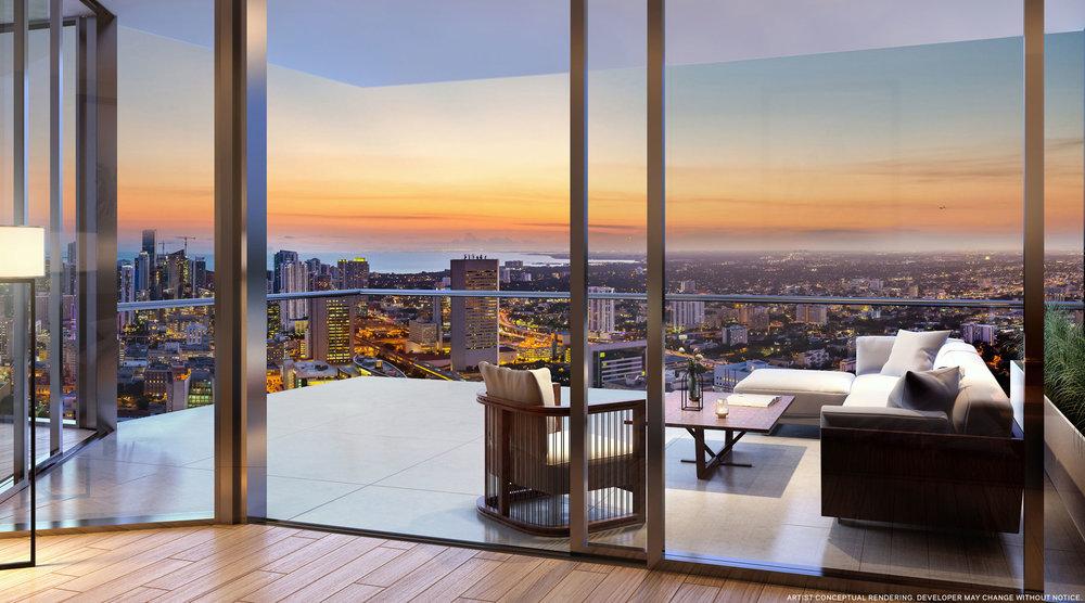 30-residences-lg.jpg