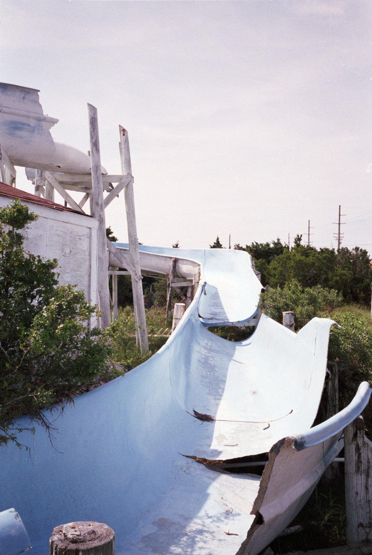 Abandoned_10.jpg
