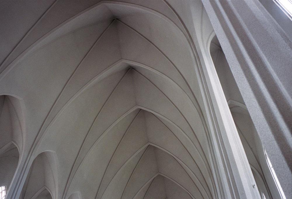 Church10.jpg