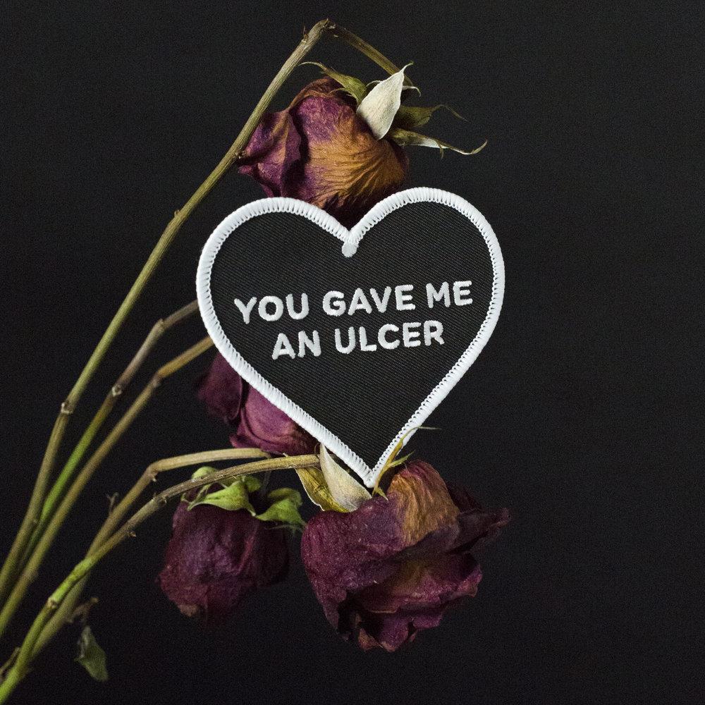 ulcer.jpg