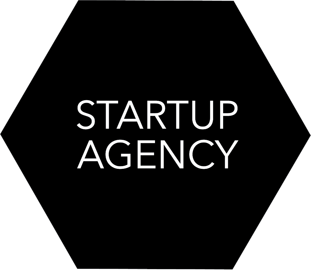 Logo_Startup_Agency_white_for_web_contact.png