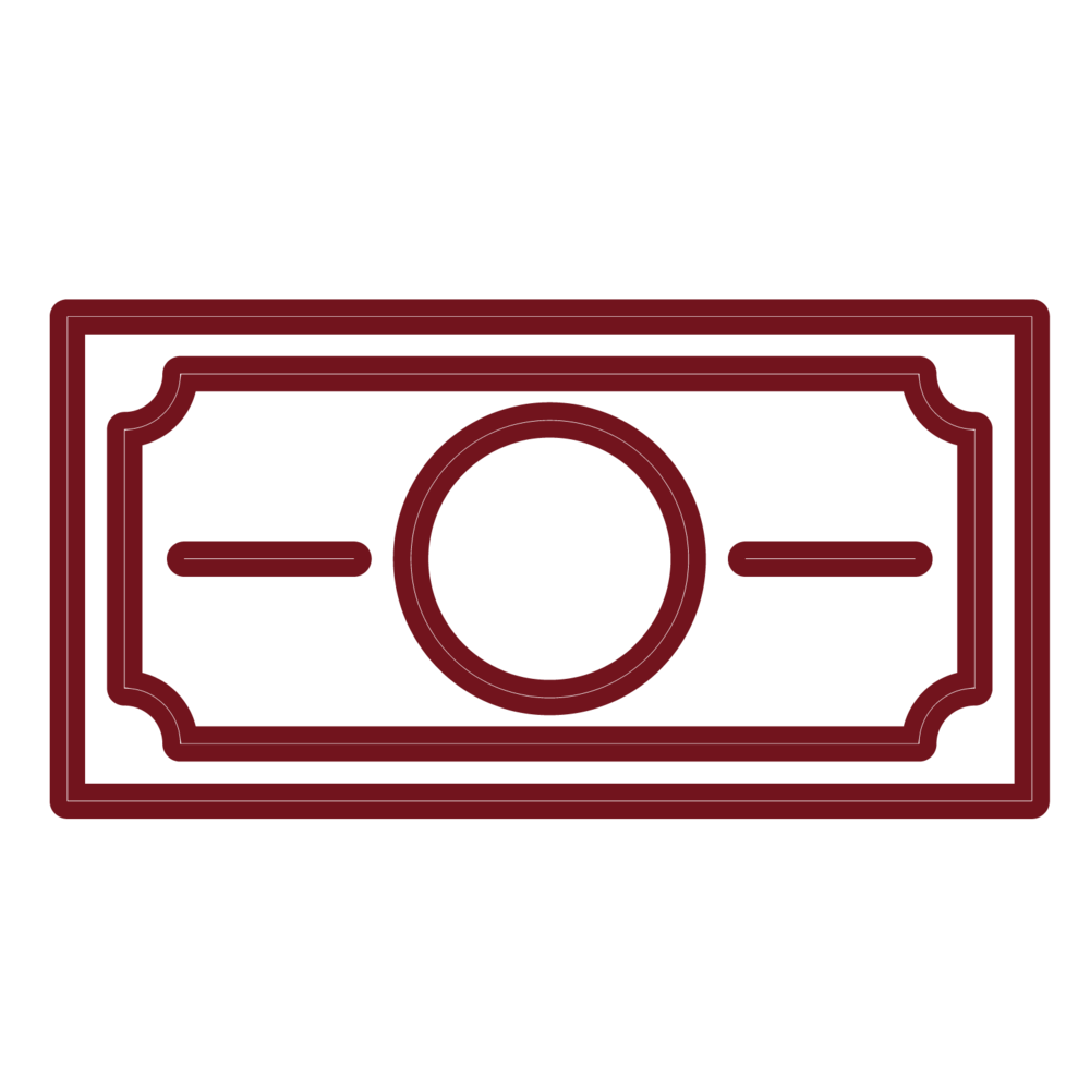 icons-07.png