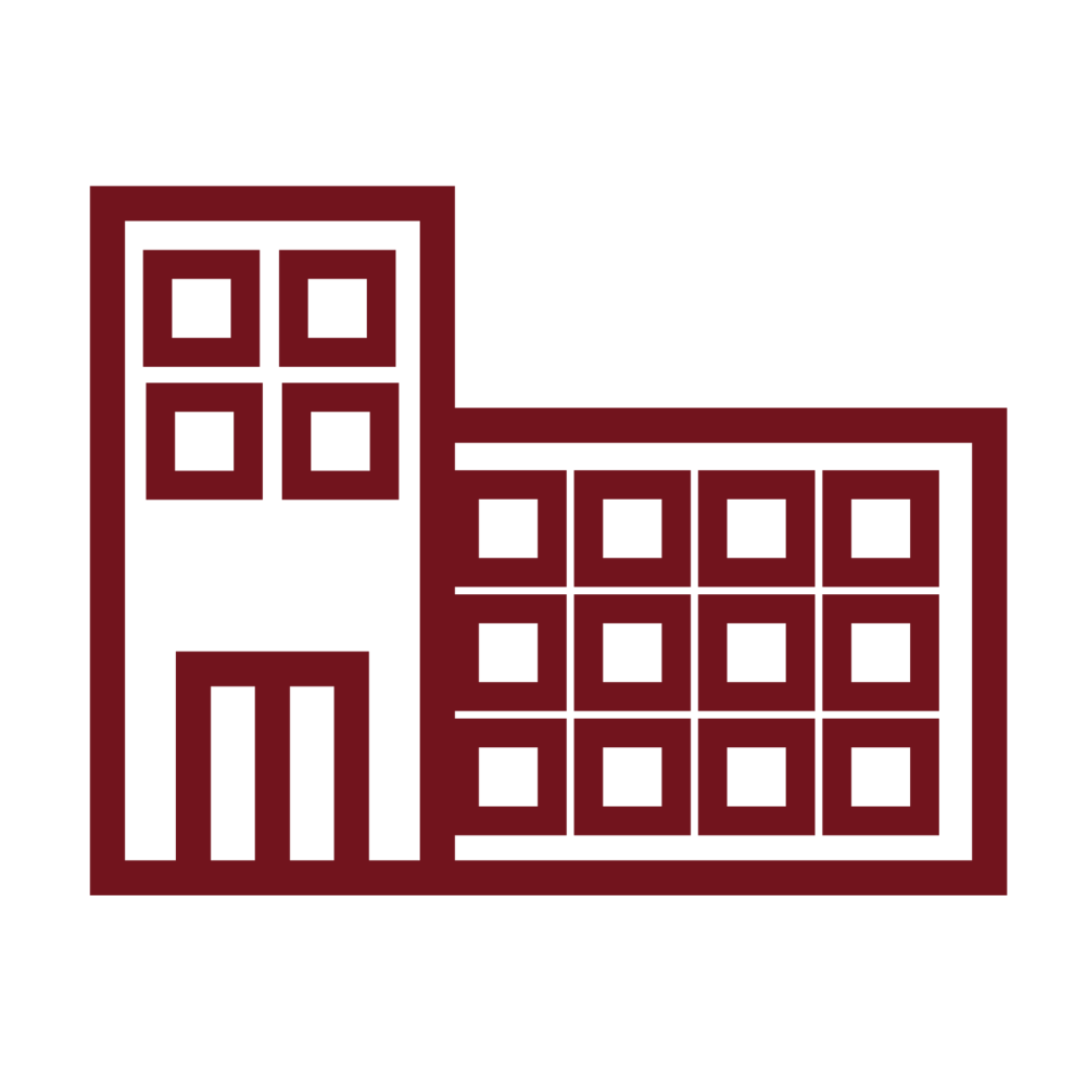 icons-16.png