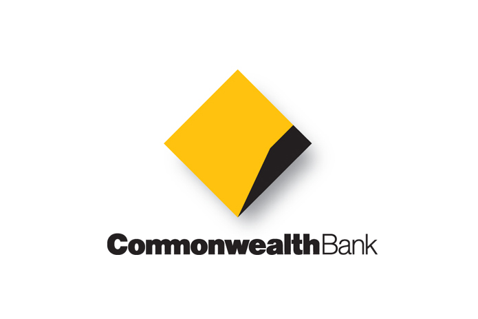 joyssoul-clients-communwealthbank.jpg