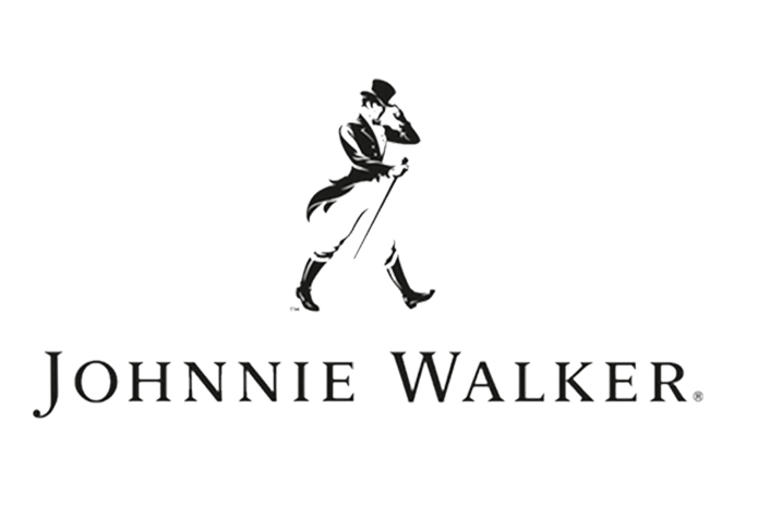joyssoul-clients-johnnywalker.jpg