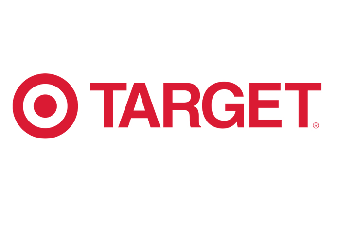 joyssoul-clients-target.jpg